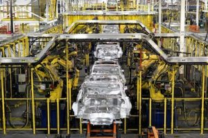 Lordstown_plant_Chevrolet-Cruze-122-medium