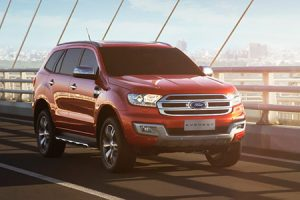 New-Ford-Everest_Bridge
