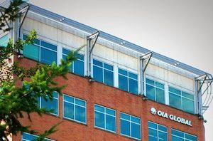 OIA_Global