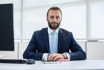 Stefano-Pollotti