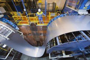 Tata_Steel
