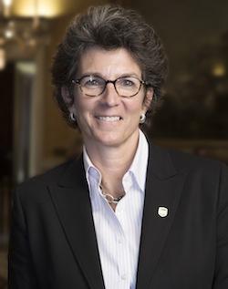 UPS_Cindy_Miller_President_GFF