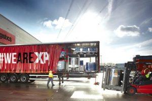 XPO-Logistics-Europe