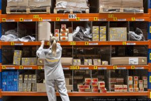 parts-warehouse-300x200
