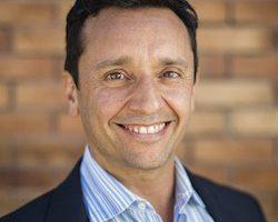 01-Jonathan-Kessler-CEO
