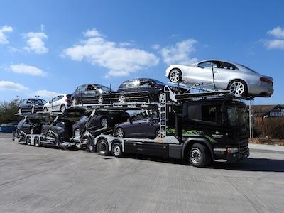 Aston_Barclay_Scania_P410