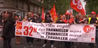 CGT_protest_Paris