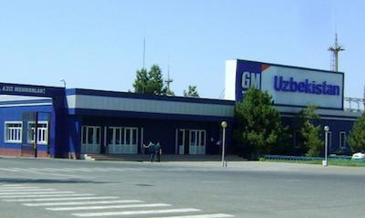 GM_Uzbek