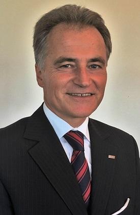 Konrad_Zwirner