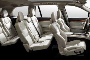 Volvo_XC90-seats-300x200