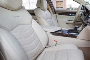 cadillac-ct6-front-seat-faurecia-300x200