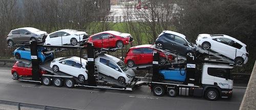 Acumen_Scania_Vehicles
