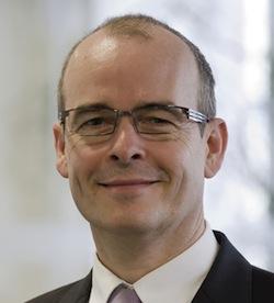 Michael Schwemmle
