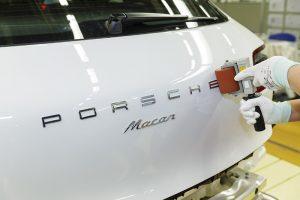 Porsche-Macan-web-300x200