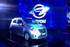 Ravon_car