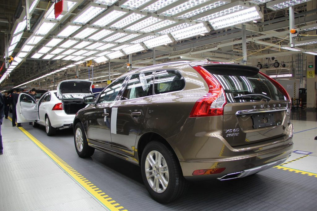 Volvo-Chengdu-line-1024x683