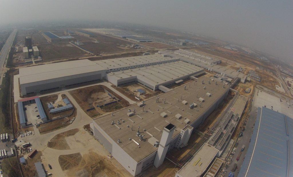 Volvo-Chengdu49367_The_Volvo_Cars_manufacturing_plant_in_Chengdu-1024x621