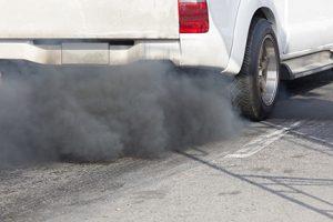 emissions-image-web-300x200