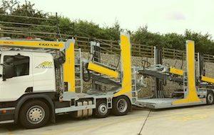 ARS Altmann UK truck.jpg