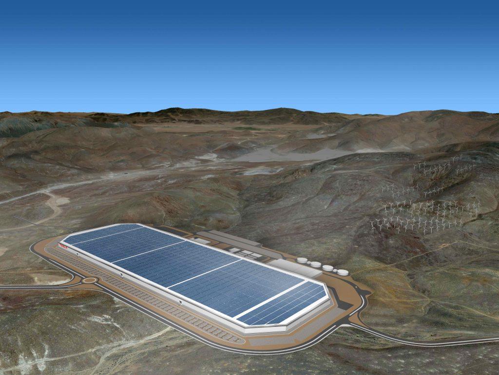 Aerial-Perspective-Tesla-Gigafactory