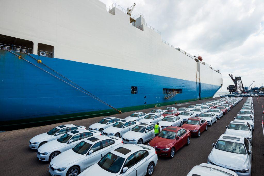 BMW-Maputo2-1024x683