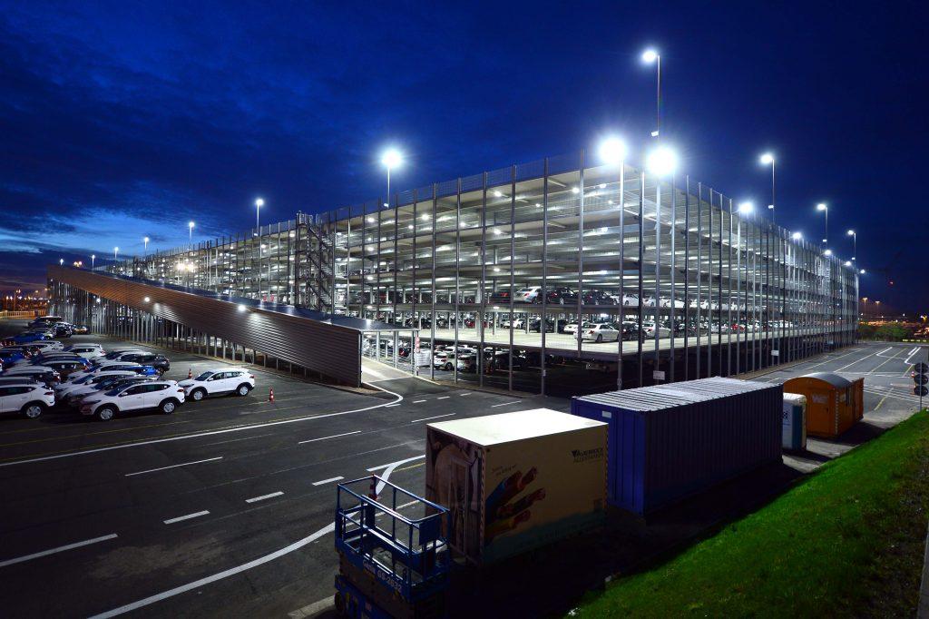 Bremerhaven_autoterminal-1024x682