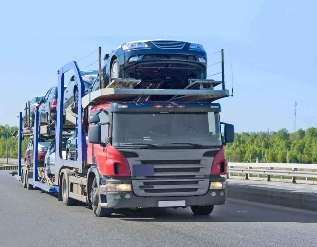 Car-export-from-Russia-still-slips-1024x800