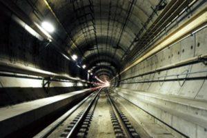 Channel_Tunnel-1-m