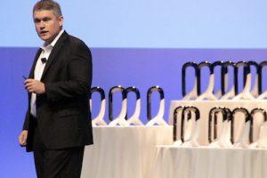 FCA_supplier_awards