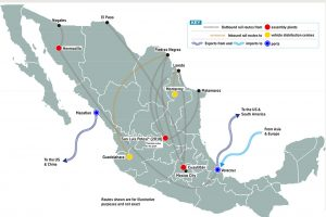 Ford-Mexico-Outbound-Supply-Chain-300x200