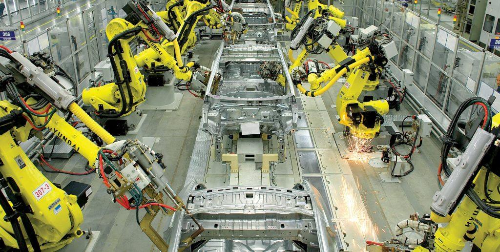 Hyundai-plant-complaints-on-heavy-market-conditions-1024x516