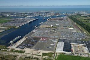 ICO_hanze_Zeebrugge1
