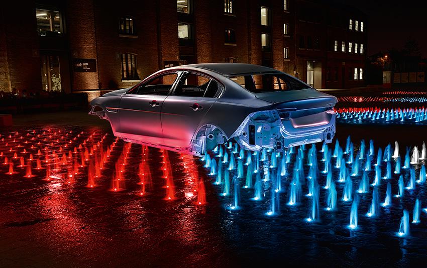 JLR-Aluminium-Jaguar-XE