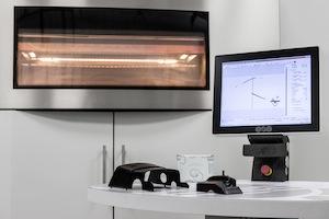 Mercedes-Benz Lkw setzt wegweisende Zukunftstechnologie