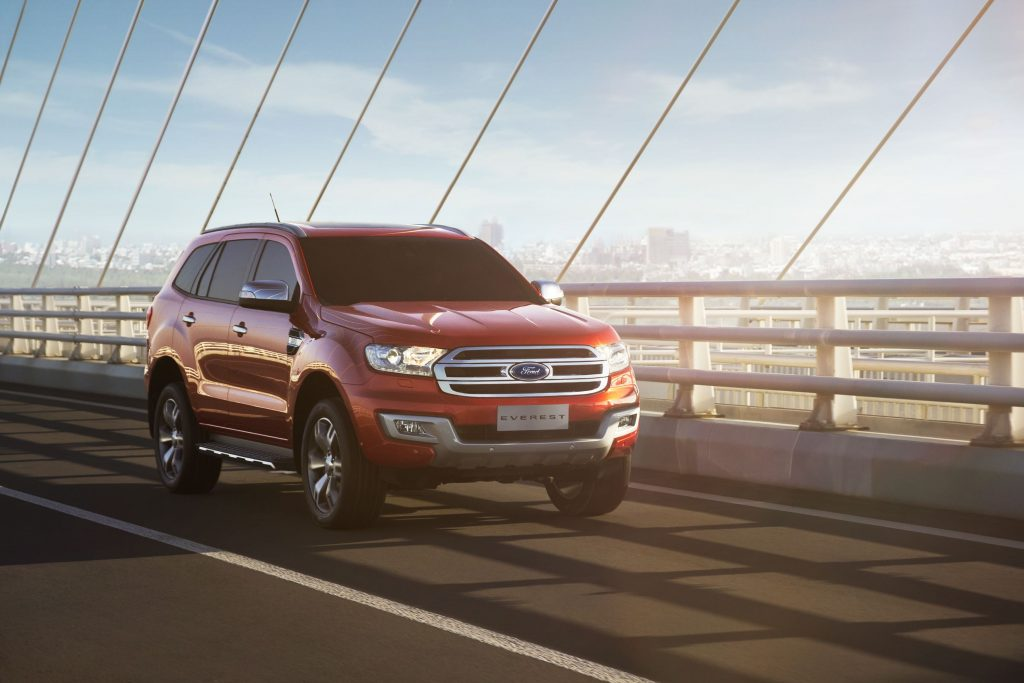 New-Ford-Everest_Bridge-1024x683