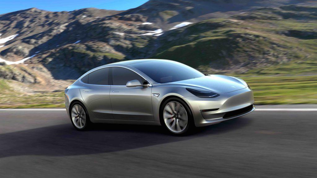 Tesla-Model-3-1-1024x576