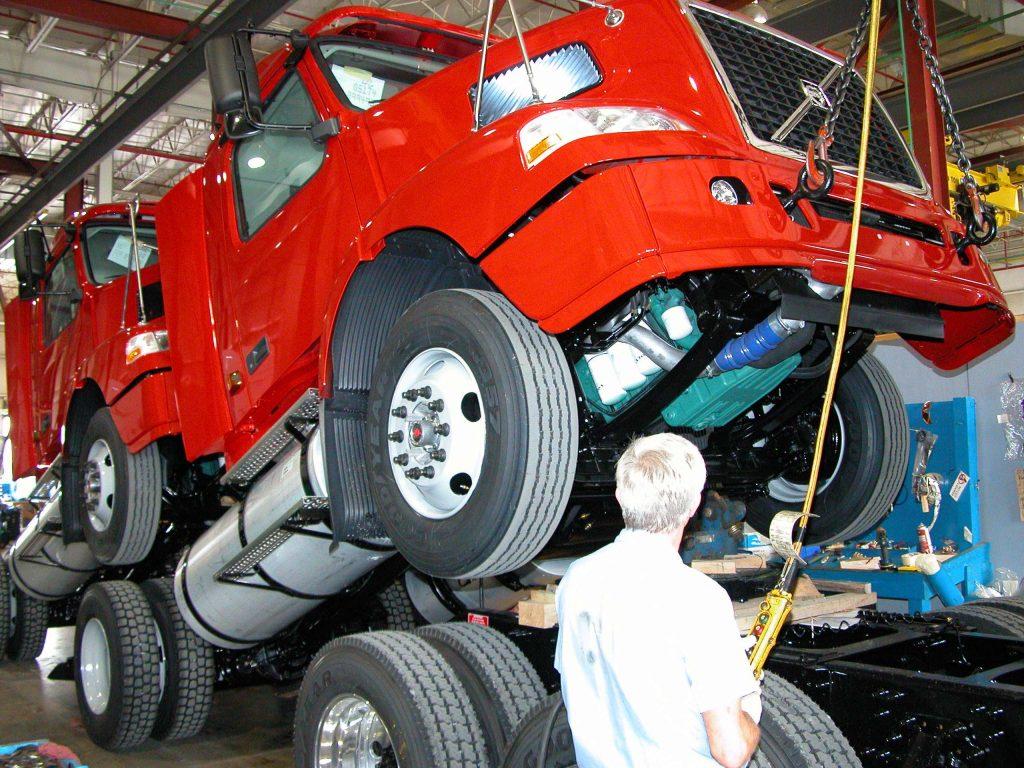 Truck-Transporting-1-1024x768