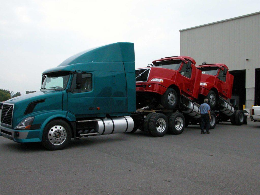 Truck-Transporting-2-1024x768