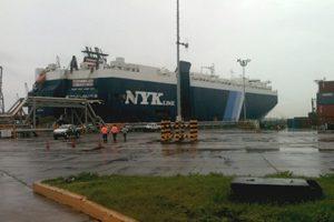 Veracruz2-300x200