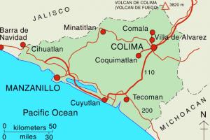 Cuyutlan_map