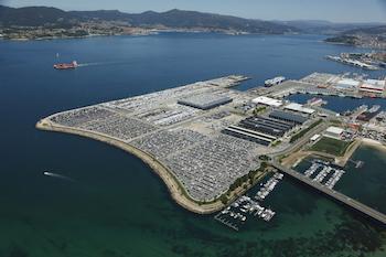 Port-of-Vigo