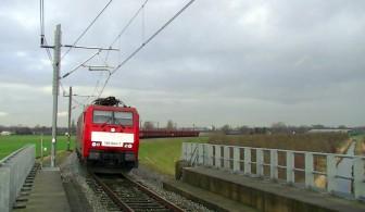 Train_Betouweroute