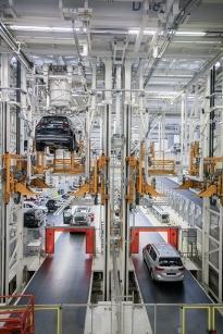 Wolfsburg_plant