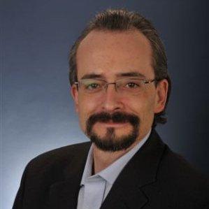 David Heer