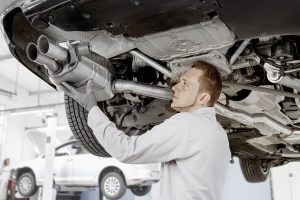 EEAM_Passenger_Car_Exhaust_System_Underfloor_031