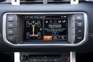 JLR_connected car