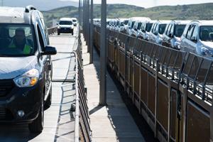 STVA_railcars copy