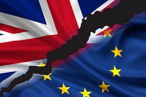 UK_EUflags