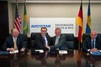 VWB&T_Navistar