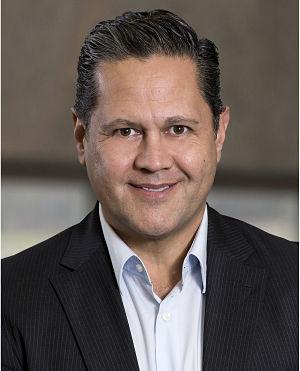 Alex Graniewicz Penske Logistics Mexico Managing Director_opt